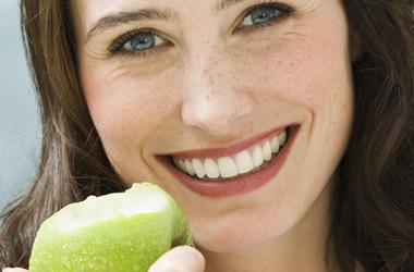 El desgaste dentario