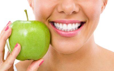 Carillas dentales: Resolvemos todas tus dudas