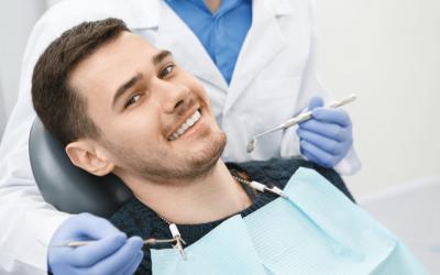 Implantes dentales: Las preguntas más habituales